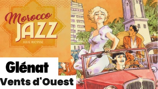 morocco-jazz-stef-emma