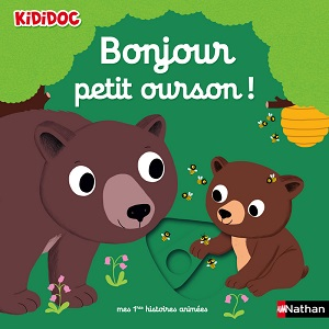 bonjour-petit-ourson-kididoc-nathan