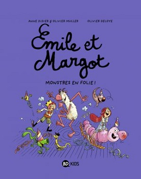 emile-et-margot-t7-monstres-en-folie-bdkids