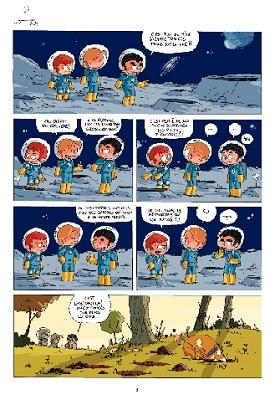 jeu-de-gamins-t4-les-astronautes-bamboo-extrait
