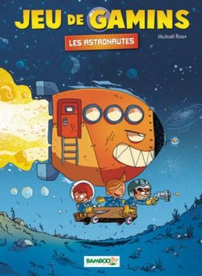 jeu-de-gamins-t4-les-astronautes-bamboo