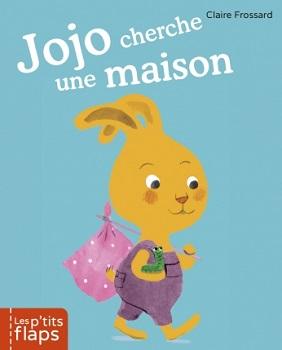 jojo-cherche-une-maison-casterman