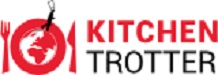 logo-kitchen-trotter