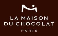 logo-la-maison-du-chocolat