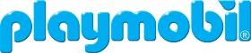 logo-playmobil