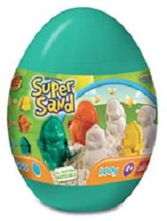 oeuf-lapin-super-sand-goliath