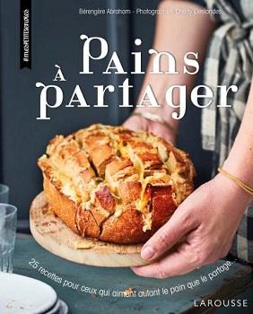 pains-a-partager-larousse