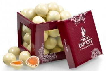 perles-de-poire-confiserie-francois-doucet