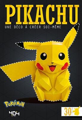 pikachu-deco-soi-meme-404-editions