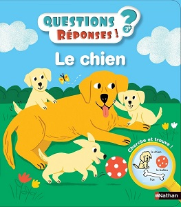 questions-reponses-le-chien-nathan