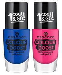 vernis-colour-boost-essence