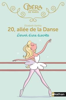 20-allee-danse-envol-discrete-nathan