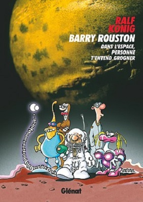 barry-rouston-dans-espace-personne-entend-grogner-glenat