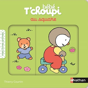 bebe-t-choupi-au-square-nathan