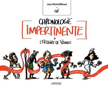 chronologie-impertinente-de-l-histoire-de-france-larousse