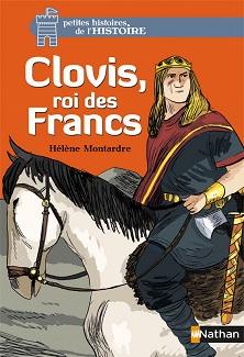 clovis-roi-des-francs-histoires-histoire-nathan