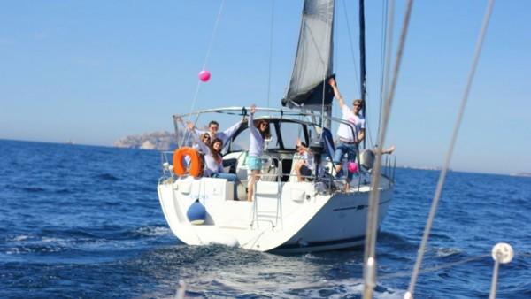 Opter pour la location de bateau entre particuliers for Location materiel de jardinage entre particulier