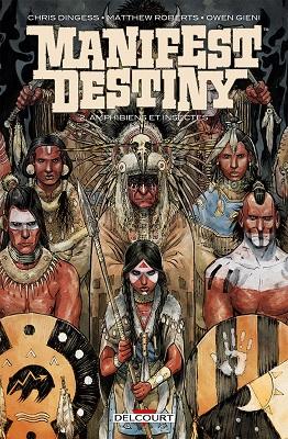 manifest-destiny-t2-amphibiens-insectes-delcourt