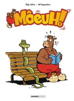 moeuh-t1-bd-bamboo