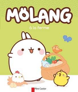 molang-a-la-ferme-flammarion