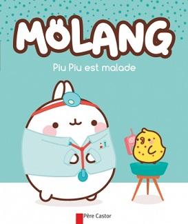 molang-piu-piu-est-malade-flammarion