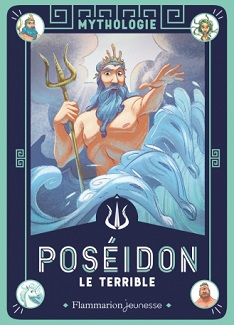poseidon-le-terrible-flammarion