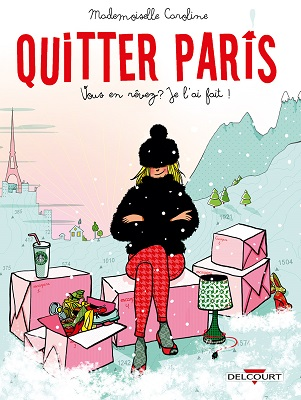 quitter-paris-bd-delcourt