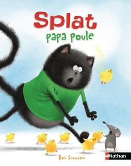 splat-papa-poule-nathan