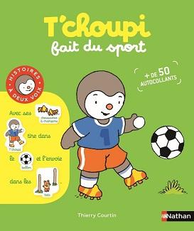 tchoupi-fait-du-sport-cahier-activites-nathan