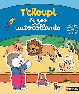 tchoupi-zoo-en-autocollants-cahier-activites-nathan