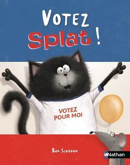 votez-splat-nathan