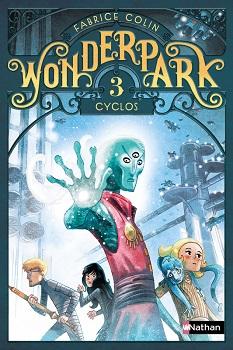 wonderpark-t3-cyclos-nathan