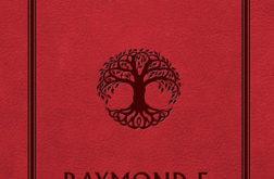 Faerie-Raymond-Feist