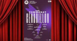 cendrillon-theatre