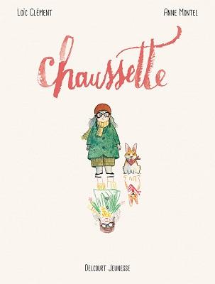 chaussette-bd-delcourt