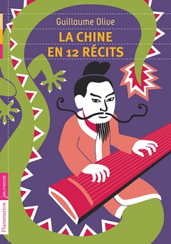 la-chine-en-12-recits-flammarion