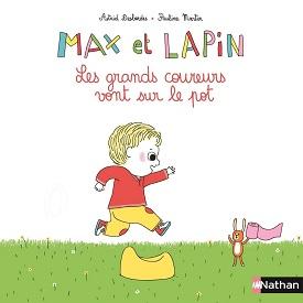 max-et-lapin-grands-coureurs-vont-sur-pot-nathan