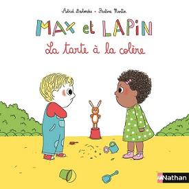 max-et-lapin-la-tarte-colere-nathan