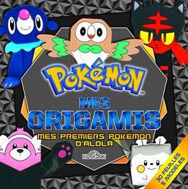 mes-origamis-premiers-pokemon-alola-livres-dragon-or