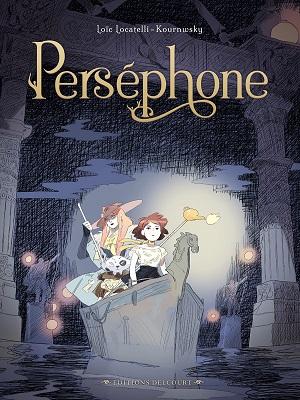 persephone-bd-delcourt