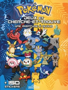 pokemon-jeux-cherche-et-trouve-aventure-alola-livres-dragon-or