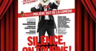 silence-on-tourne
