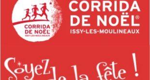 corrida-issy-2017