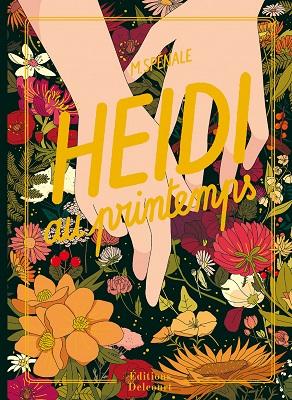 heidi-au-printemps-delcourt