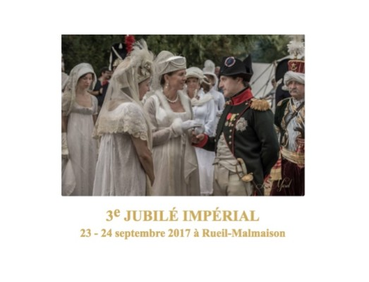 jubile-imperial-rueil-2017