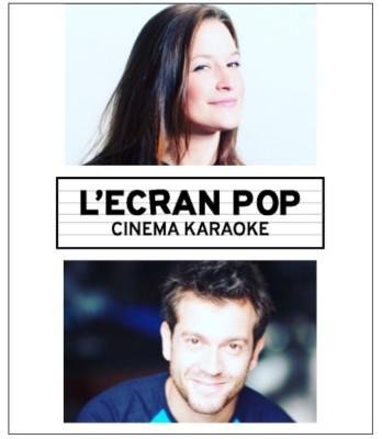 ecran-pop-maîtres-ceremonie
