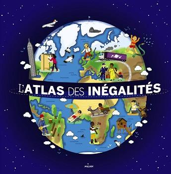 l-atlas-des-inegalites-milan