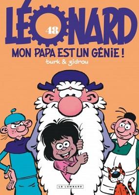 leonard-t48-mon-papa-est-geniele-lombard