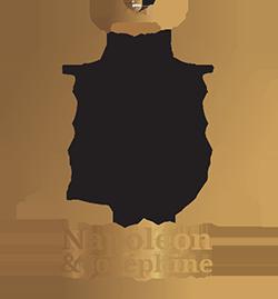 jubile-napoleon