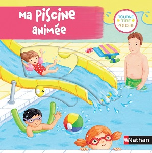 ma-piscine-animee-tourne-tire-pousse-nathan